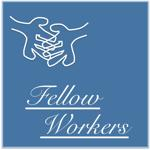 FellowWorkersButton